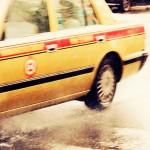 埼玉県ふじみ野市の子育て支援「おでかけサポートタクシー」